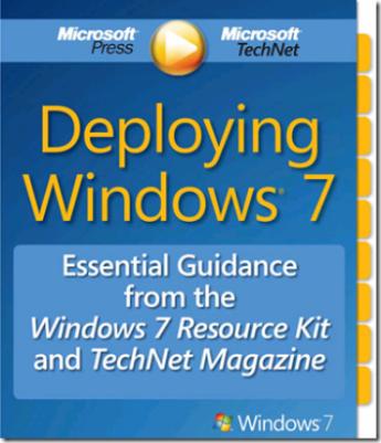 free-e-book-deploying-windows-7-essential-guidance