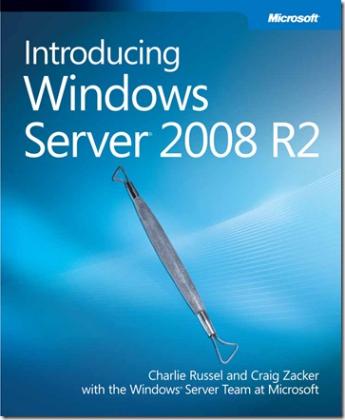 free-e-book-introducing-windows-server-2008-r2